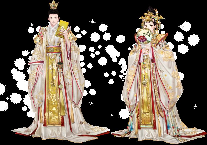 龍鳳の舞.png